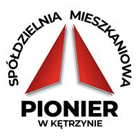 Spółdzielnia Pionier
