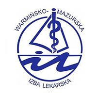 Warmińsko Mazurska Izba Lekarska