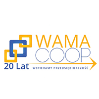 WAMA COOP
